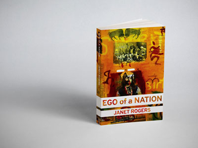 Ego of a Nation
